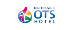 One Two Smile HOTEL